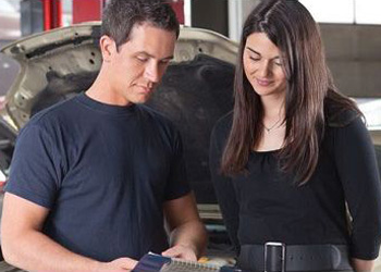 Auto Repair Nashville Tn
